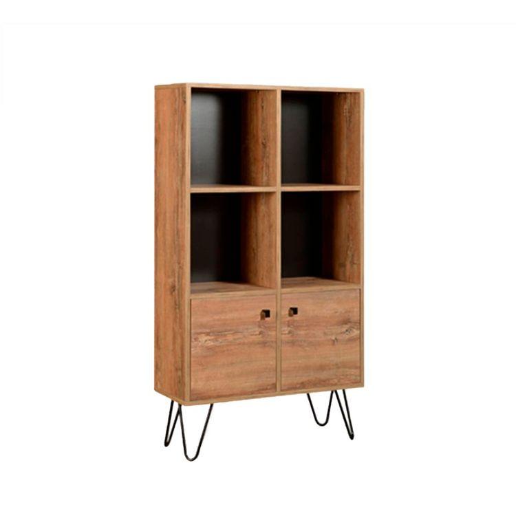 Biblioteca-Industrial-Doble-2-Puertas-Atakama-Le0-1-845909