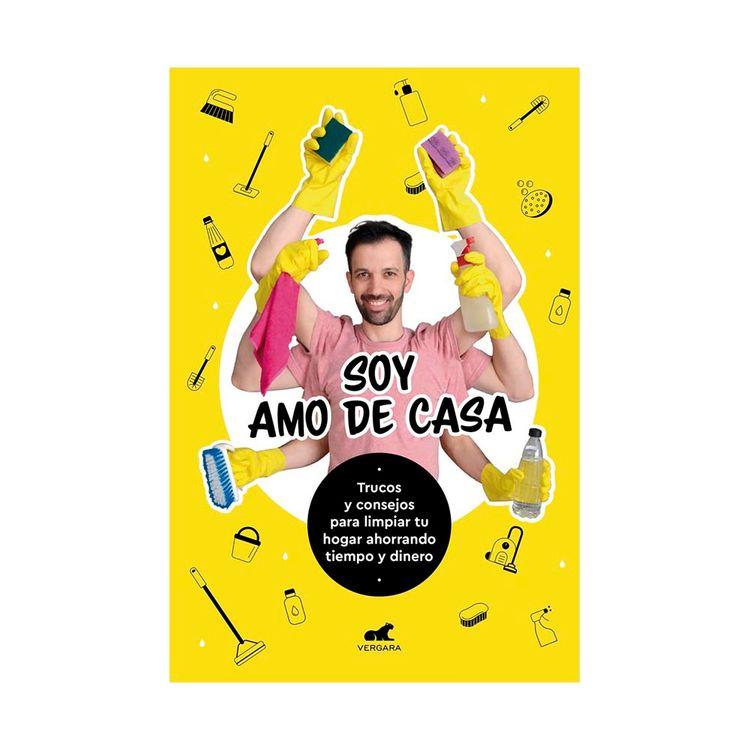 Libro-Soy-Amo-De-Casa-1-849544