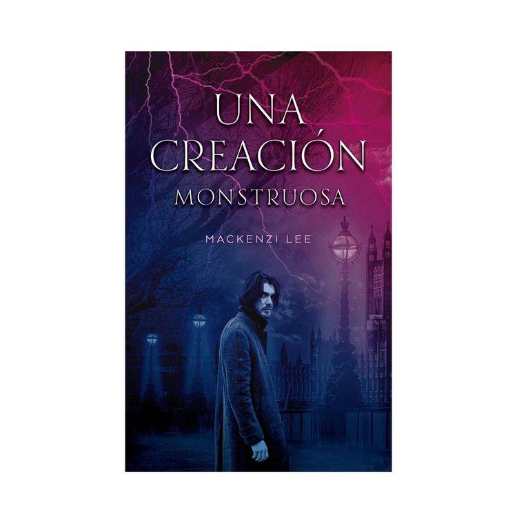 Libro-Una-Creacion-Monstruosa-1-849554