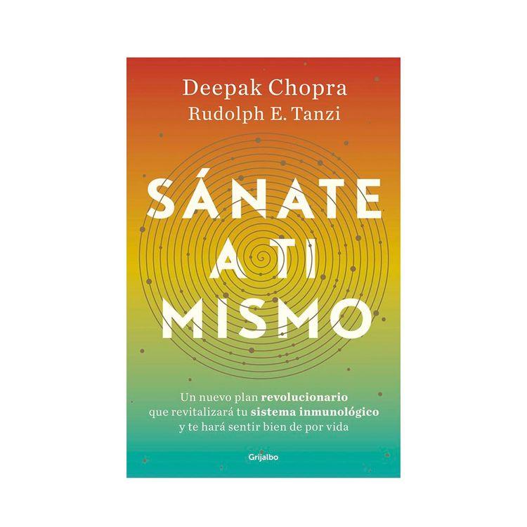 Libro-Sanate-A-Ti-Mismo-1-849559