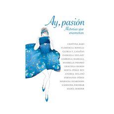 Libro-Ay-Pasion-1-849561