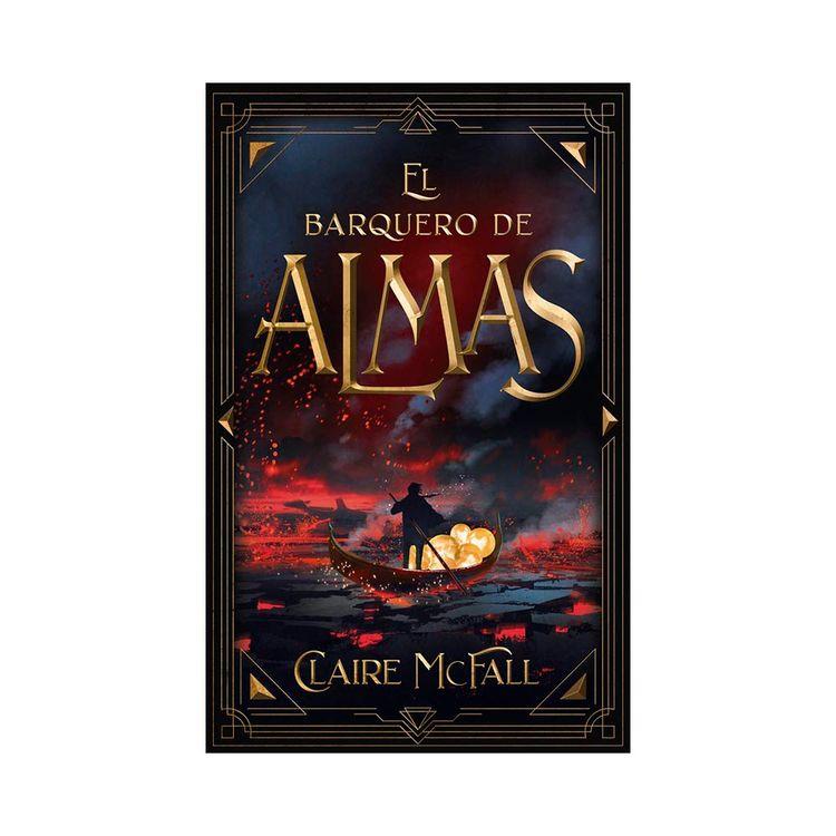 Libro-Barquero-De-Almas-1-849562