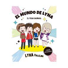 Libro-Mundo-De-Lyna-1-849563