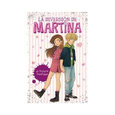 Libro-Martina-Un-Instante-Inolvidable-1-849567