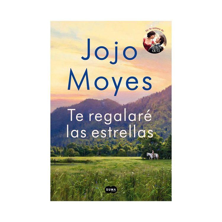 Libro-Te-Regalare-Las-Estrellas-1-849568
