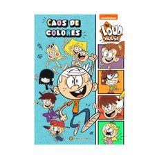 Libro-Loud-House-Caos-De-Colores-1-849574