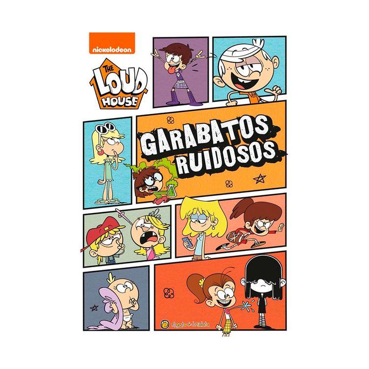 Libro-Loud-House-Garabatos-Ruidosos-1-849575