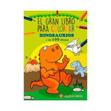 Libro-Dinosaurios-Gran-Libro-Para-Colorear-1-849578