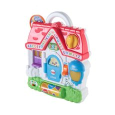 Figura-Perrito-Casita-Fisher-Price-1-850351