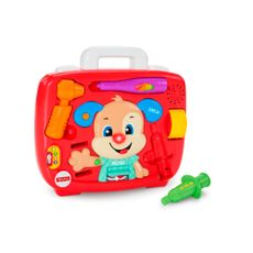 Figura-Perrito-M-dico-Fisher-Price-1-850352