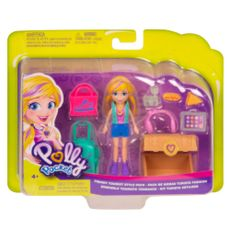 Figura-Polly-Pocket-Travel-Pack-1-850355