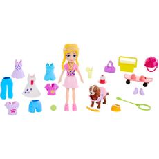 Pack-De-Accesorios-Polly-Pocket-1-850357