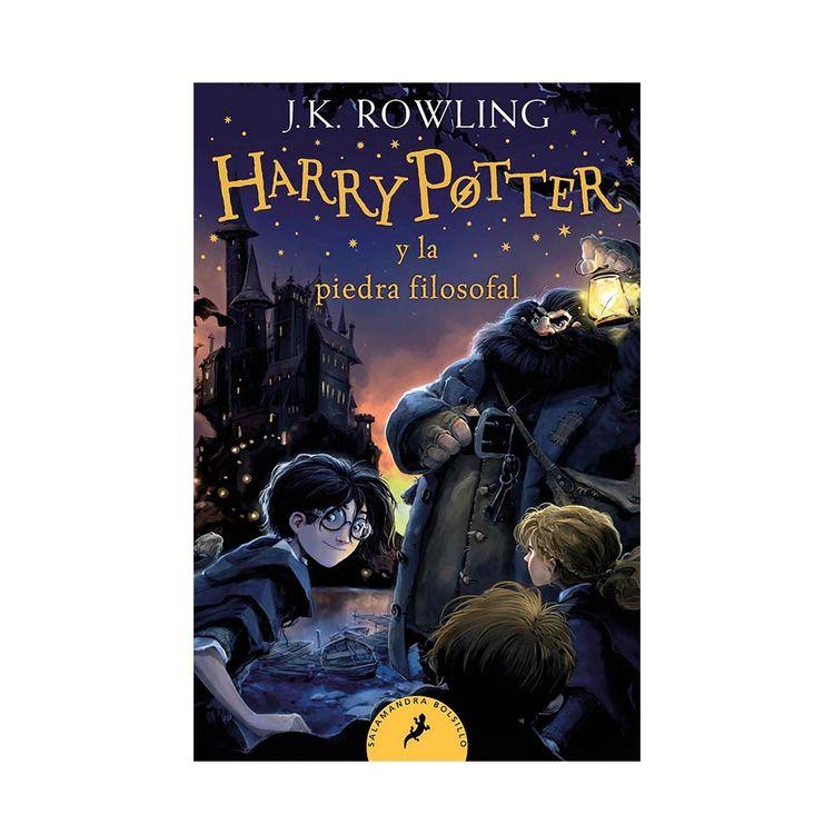 Harry-Potter-Y-La-Piedra-Filosofal-bolsi-1-850533
