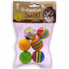 Pack-Pet-Cancat-6-Pelotitas-3-5-Cms-1-850718