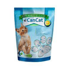 Piedra-Silica-3-8-Cancat-710-1-850722