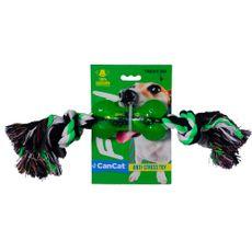 Soga-Pet-Cancat-Con-Hueso-12-1-850726