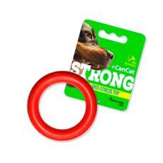 Strong-Pet-Cancat-Aro-Medium-1-850741