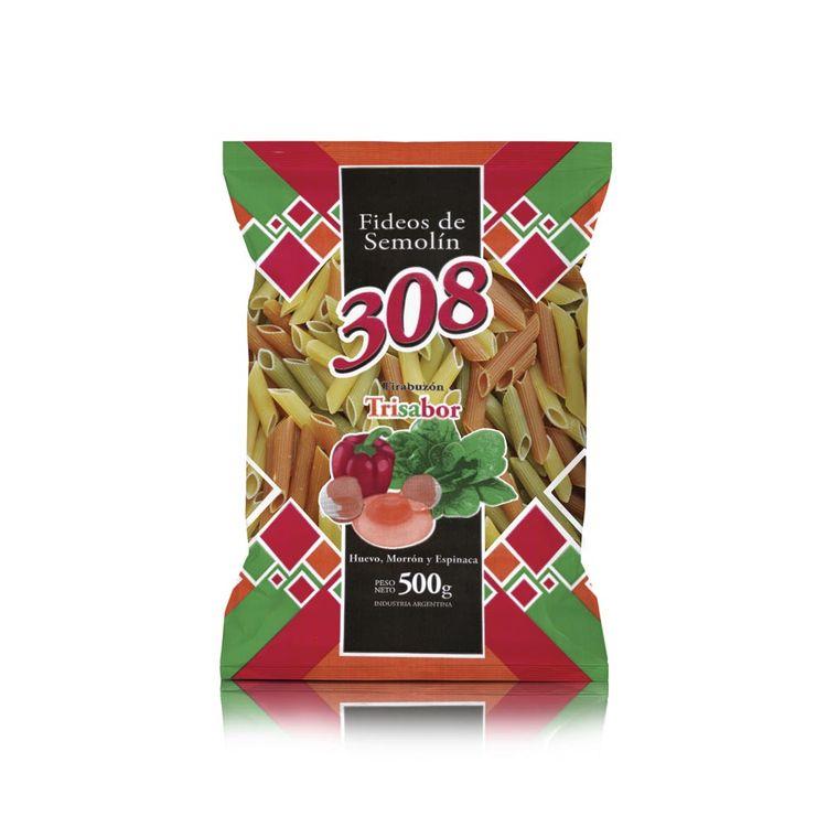 Fideos-Mostacholes-308-Trisabor-500-Gr-1-850994