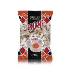 Fideos-Nidos-308-N-4-Huevo-500-Gr-1-850995