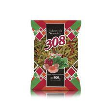 Fideos-Tirabuzon-308-Trisabor-500-Gr-1-850997