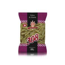 Fideos-Mostacholes-308-Semola-Pq-500gr-1-851004