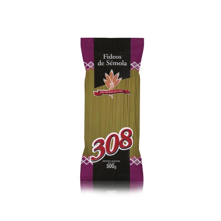 Fideos-Vermichelli-308-Semola-500-Gr-1-851007