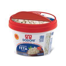 Queso-Feta-Crumble-Dodoni-150-G-1-851035