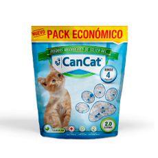 Piedra-Silica-Pet-Cancat-Neutra-2-Lts-1-851057