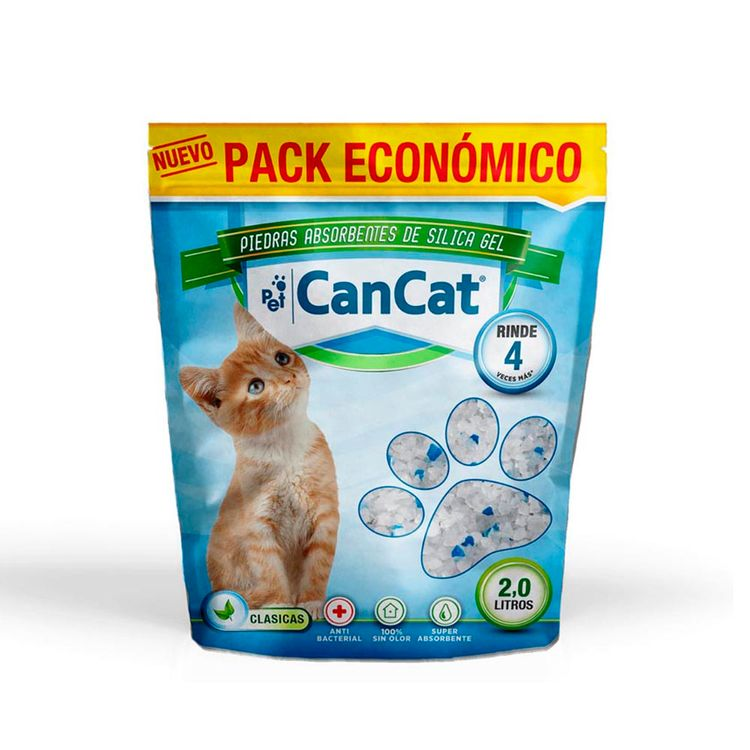 Piedra-Silica-Pet-Cancat-Neutra-2-Lts-1-851057