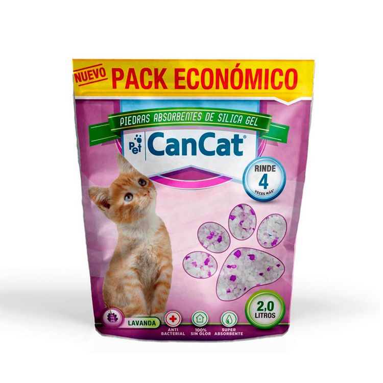 Piedra-Silica-Pet-Cancat-Lavanda-2l-1-851059