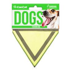 Dogs-Pet-Cancat-Bandana-Reflectiva-1-851060