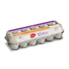 Huevos-Color-Maxima-X12ud-1-851179