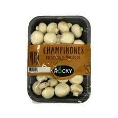 Champi-on-Rocky-X-200grs-1-851192