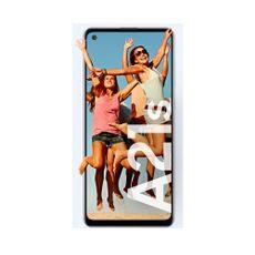 Celular-Samsung-Galaxy-A21s-Blanco-Sm-a217-1-851346