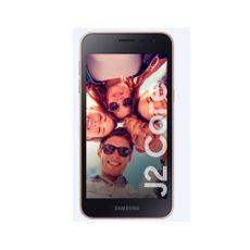 Celular-Samsung-Galaxy-J2-Core-Dorado-Sm-j260-1-851350