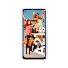 Celular-Samsung-Galaxy-A21s-Azul-Sm-a217-1-851355