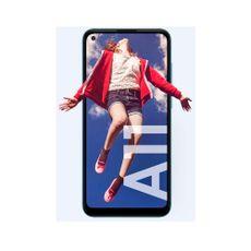 Celular-Samsung-Galaxy-A11-Azul-Sm-a115-1-851358