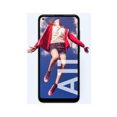 Celular-Samsung-Galaxy-A11-Negro-Sm-a115-1-851359