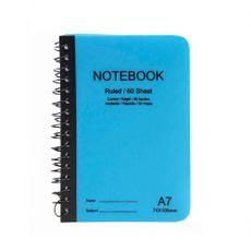 Cuaderno-A7-120-Horas-1-832376