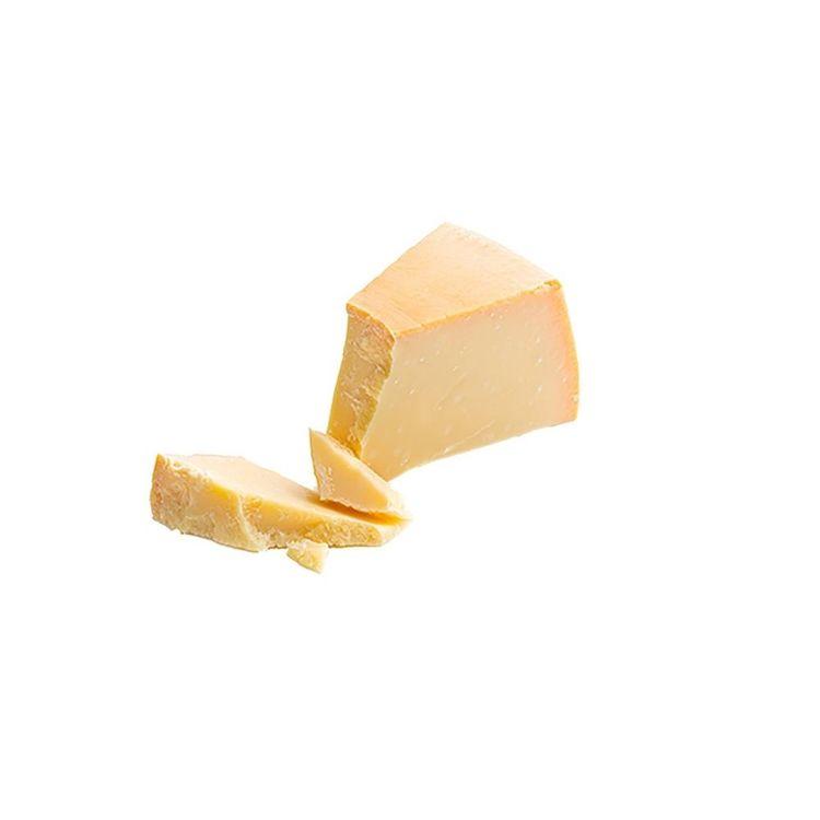 Queso-Parmesano-La-Paulina-1kg-1-248261