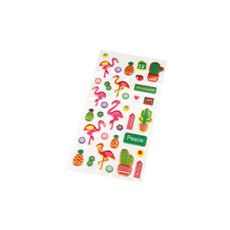 Stickers-Relieve-Glitter-1-848710