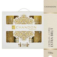 Champa-a-Chandon-Extra-Brut-750-Cc-2-U-2-Copas-1-547