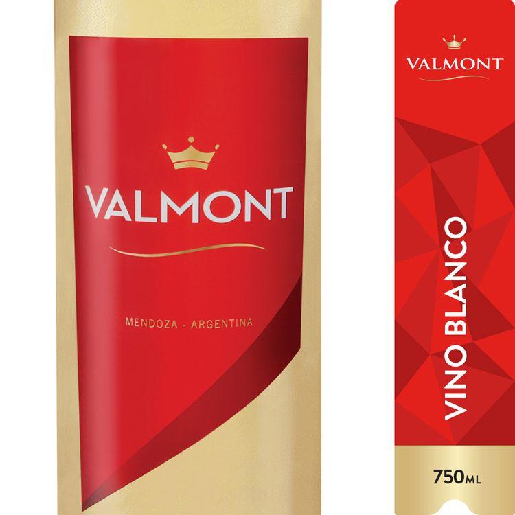 Vino-Blanco-Valmont-750-Cc-1-2942