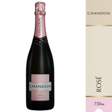 Champa-a-Chandon-Brut-Rose-750-Cc-1-3108