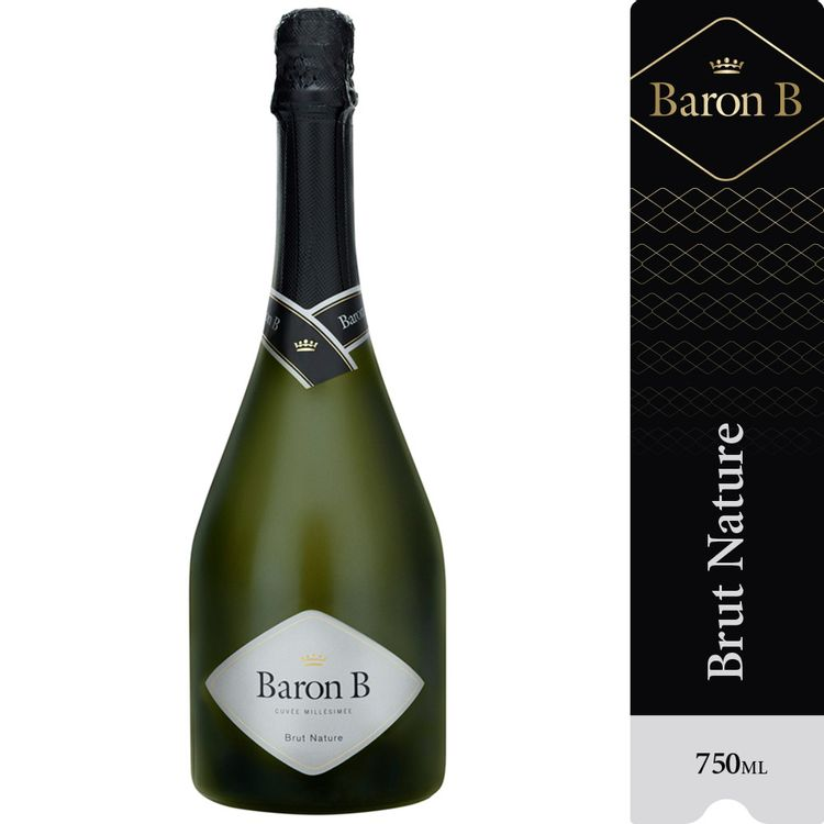 Champa-a-Baron-B-Brut-750-Cc-1-3929