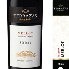 Vino-Tinto-Terrazas-Merlot-750-Cc-1-5585