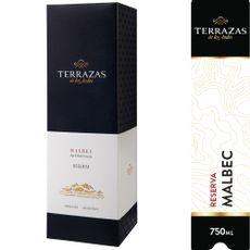 Vino-Tinto-Terrazas-Altos-Del-Plata-Malbec-750-Cc-1-5587