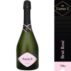 Champa-a-Baron-B-Rose-750-Cc-1-5968