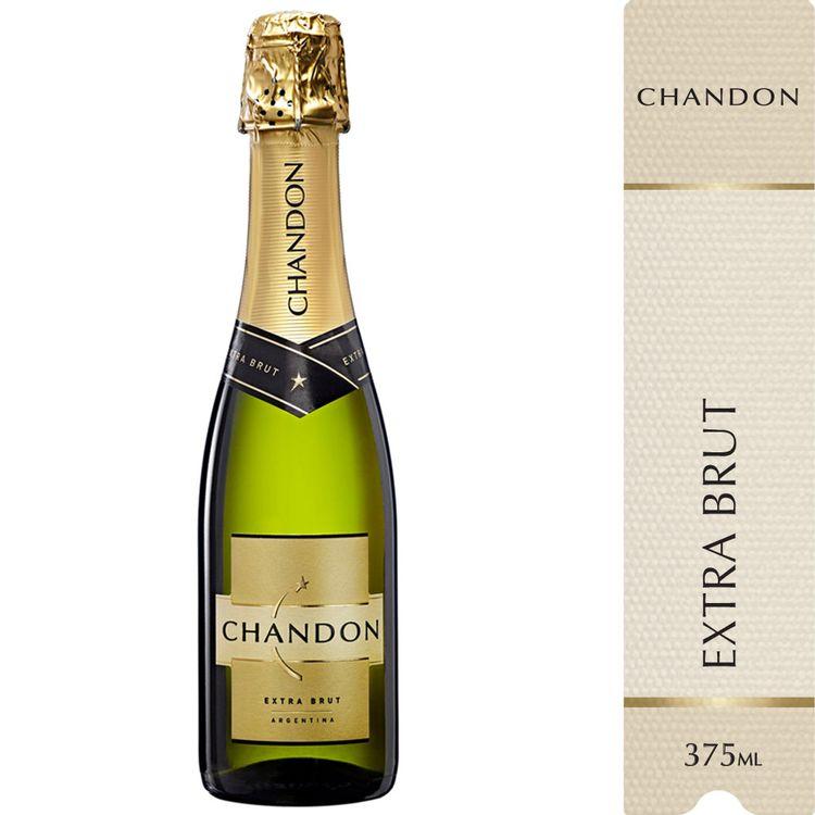 Champa-a-Chandon-Extra-Brut-375-Cc-1-10621