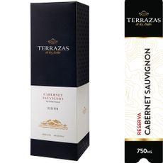 Vino-Tinto-Terrazas-Altos-Del-Plata-Cabernet-Suavignon-750-Cc-1-13984